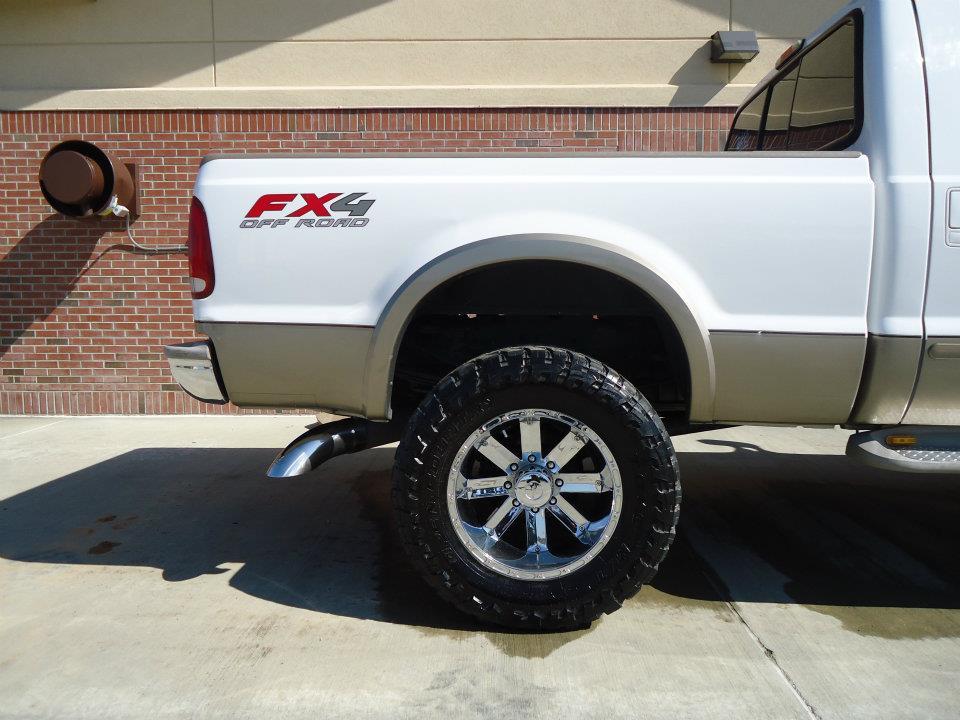 """4"""" or 6"""" lift for 37"""" tires?-backside-wheel.jpg"""