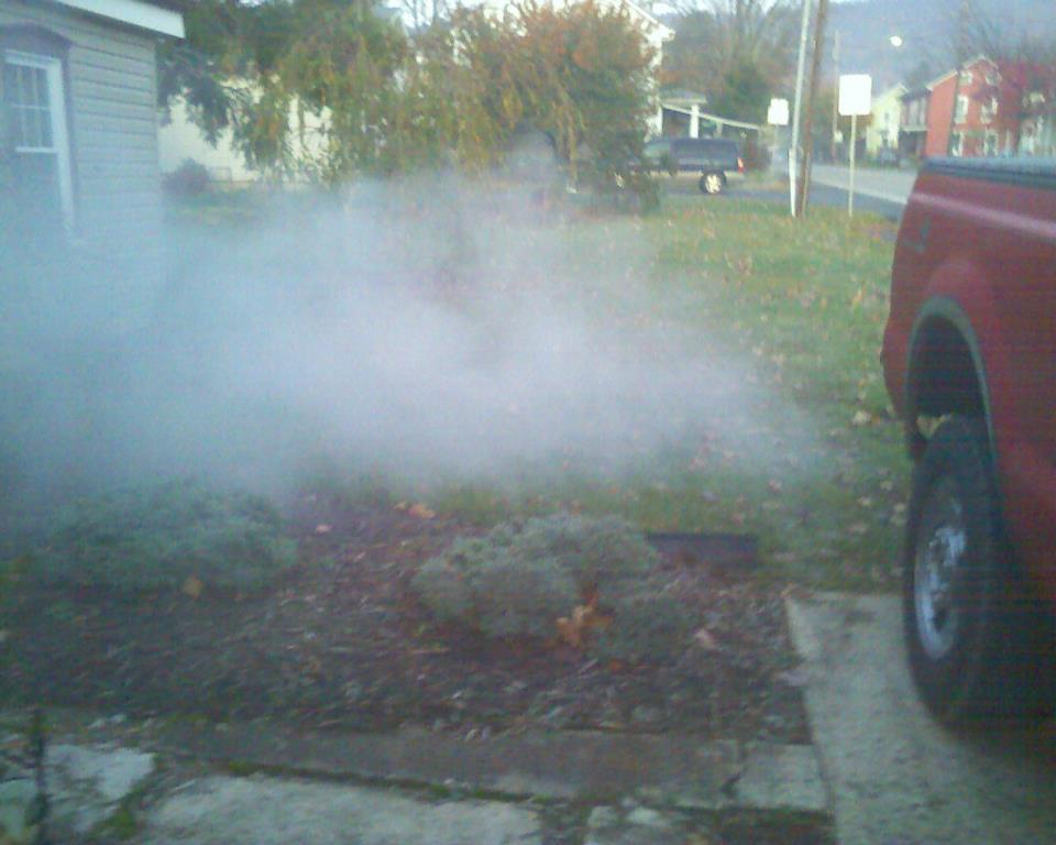 white smoke again, blown HG's?-bad-injectors.jpg