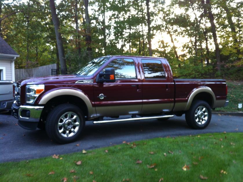 REbadged my truck-badge1.jpg