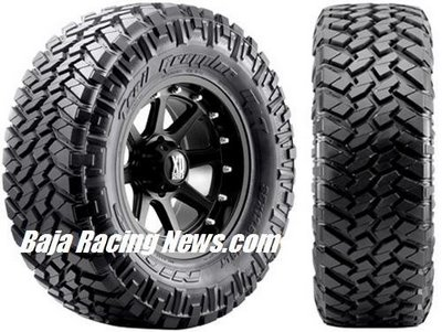 Need Advise on Tires-baja_racing_news_nitto_trail_grappler_m_t.jpg
