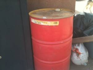 55 gal barrel of rotella question-barrel.jpg