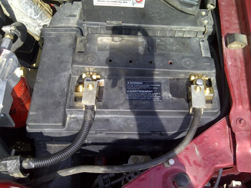 Battery Terminals-battery-connectors.jpg