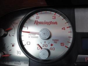 Remmington Edition 6.0l???-bccb7c6d-b48a-4eea-ae34-87cdd71a7da0.jpg