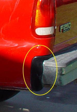 "Anyone else have this ""insert"" below tail lights?-bed.jpg"