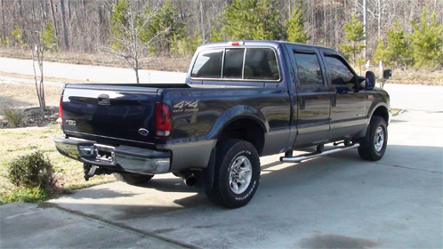 Pics of my new ride-bed-truck.jpg