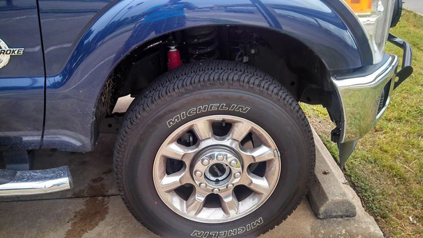 2013 F-250 New Shoes-before.jpg