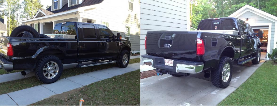 "Before and After Pics Icon Stage 1 Leveling Kit 2.5""-before1-left_after-right.jpg"