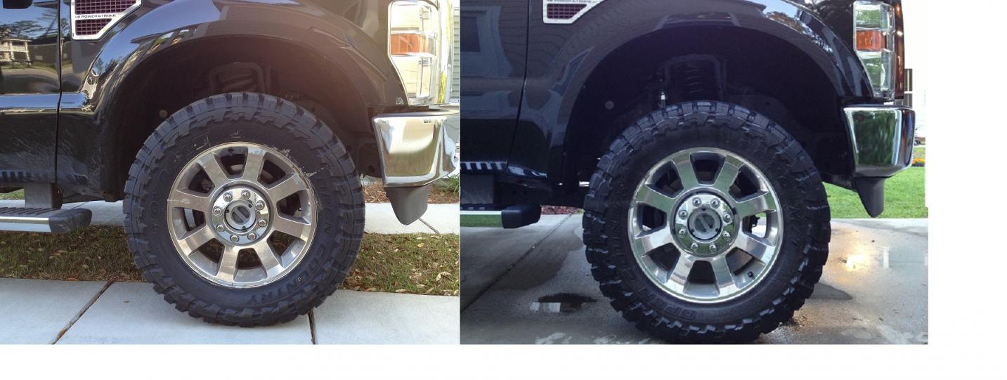 "Before and After Pics Icon Stage 1 Leveling Kit 2.5""-before1-left_after1-right.jpg"