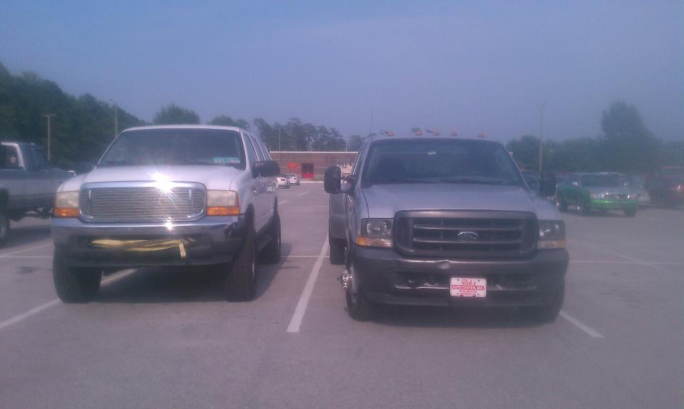 The New Guy Stationed in NC-big-fords.jpg