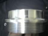new billet fuel filter cap-billet-ff-lid-003.jpg
