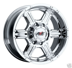 Anyone running these wheels-bkw6qlw-2k-kgrhqeokjeesmmvpglgbly4rwfpiq-_35-1-.jpg