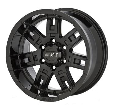 99 f-250 Black or chrome?-black-f-250-rims.jpg