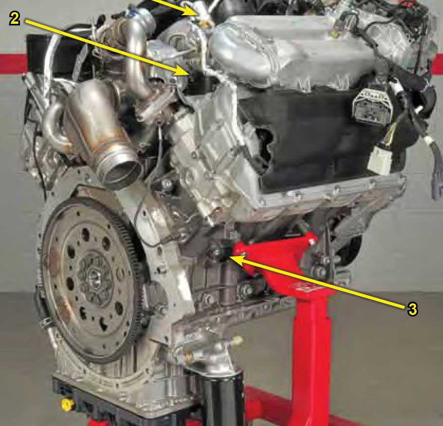 engine heater block page 3 ford powerstroke diesel forum mazda cx 7 engine wiring diagram mazda cx 7 engine diagram