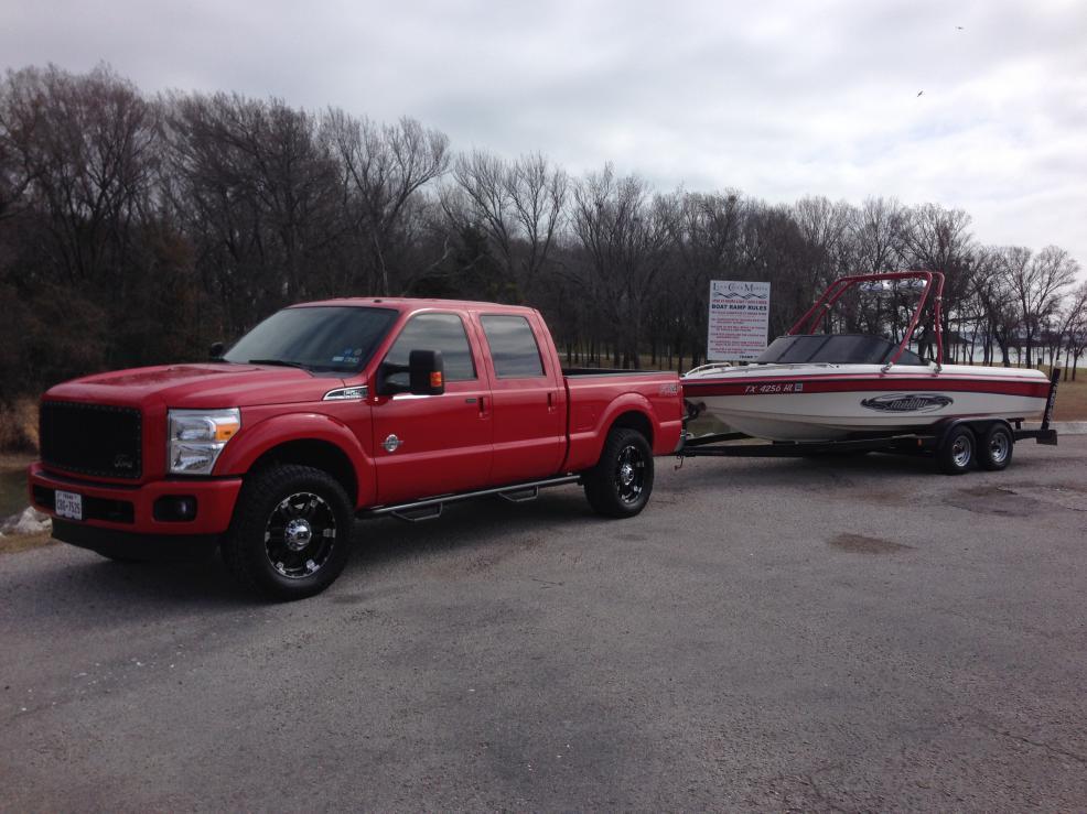 opinions please-boat-truck.jpg