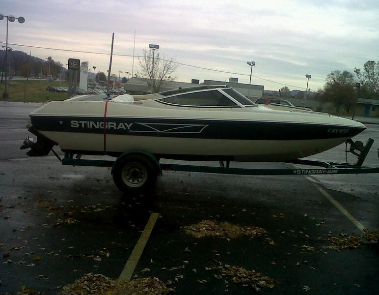 Boat-boat.jpg