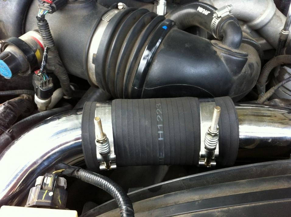 Best turbo/ intercooler boots?-boot-elbow.jpg