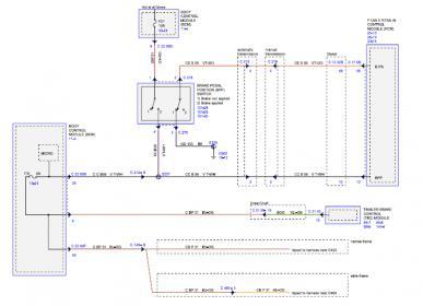 2010 peterbilt jake brake wiring diagram 2010 peterbilt jake 2010 peterbilt jake brake wiring diagram jake brake wiring diagram nilza net
