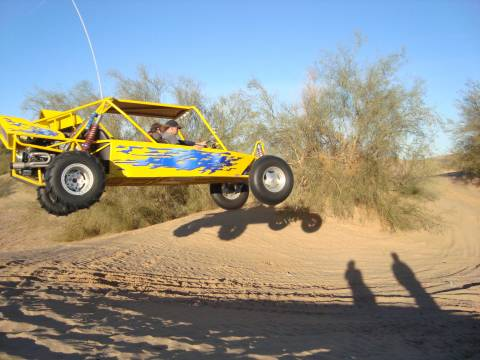 Couple of glamis pics w/ the buggy in action-buggy-rezized.jpg