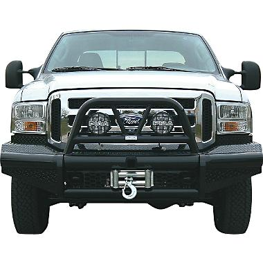 Which Front Bumper?-bull-nose.jpg
