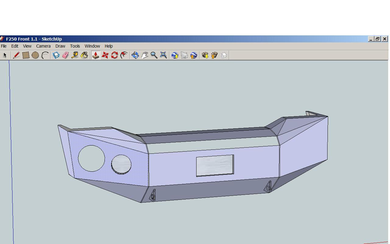 Front Bumper Project-bumper-1.jpg