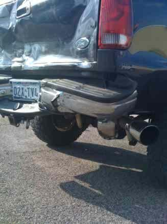 GMC 1500 literally attempted to kill my truck-bumper.jpg