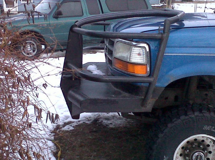 bumper build-bumper2.jpg