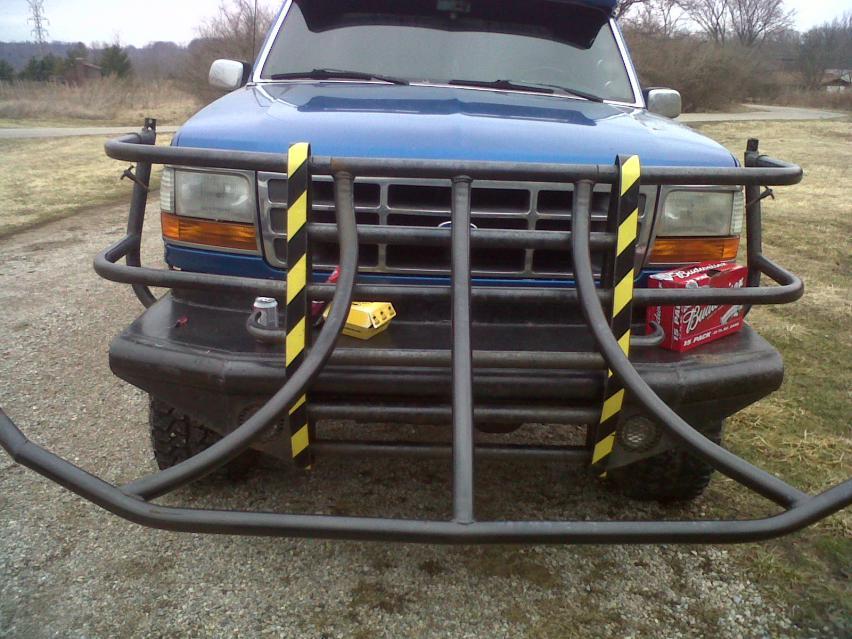 Bumper Build-bumper3.jpg
