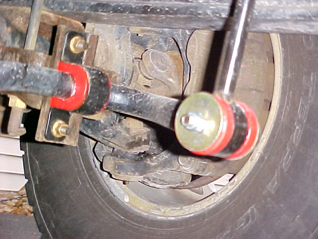 Front end trouble?-bushings-passenger-side.jpg