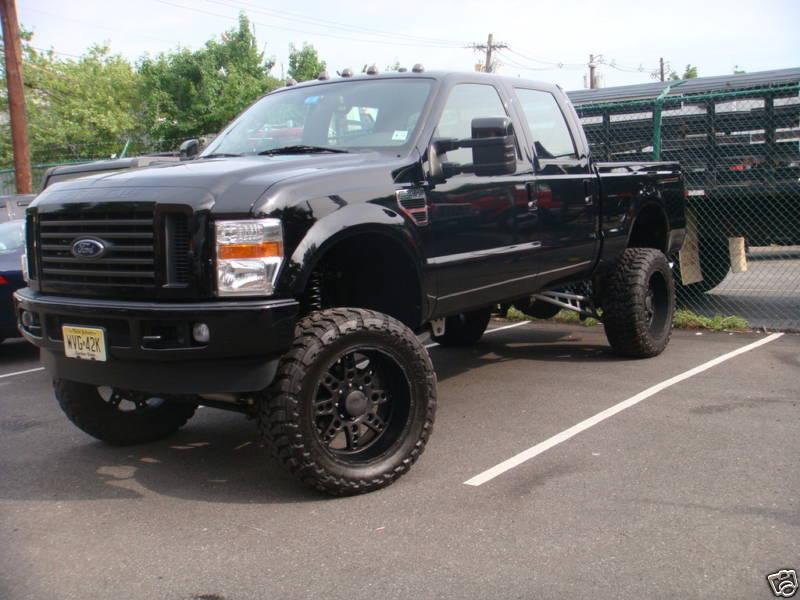 New member. Pics of my truck-byrr7-b2k-kgrhgoh-ccejlll4lrpbkgsfrllwg-_3.jpg