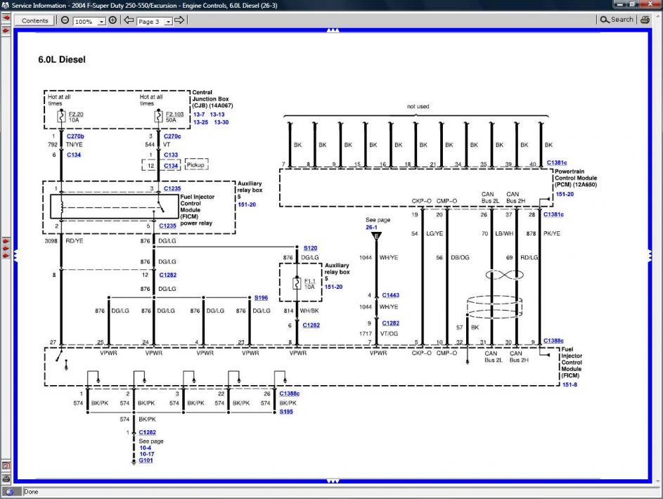 2003 No Crank - Page 2
