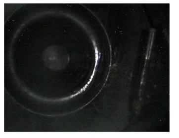 Can Anyone Guess what this is??-c7ca9581-a0cd-4b2d-a7d3-077b9292bff5-.jpg