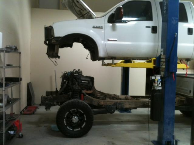Crew Cab Lift Points-cab-off.jpg