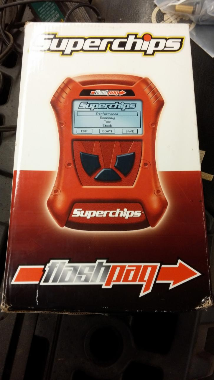 Superchips Flashpaq for sale-08 6.4L Powerstroke-cam00030.jpg