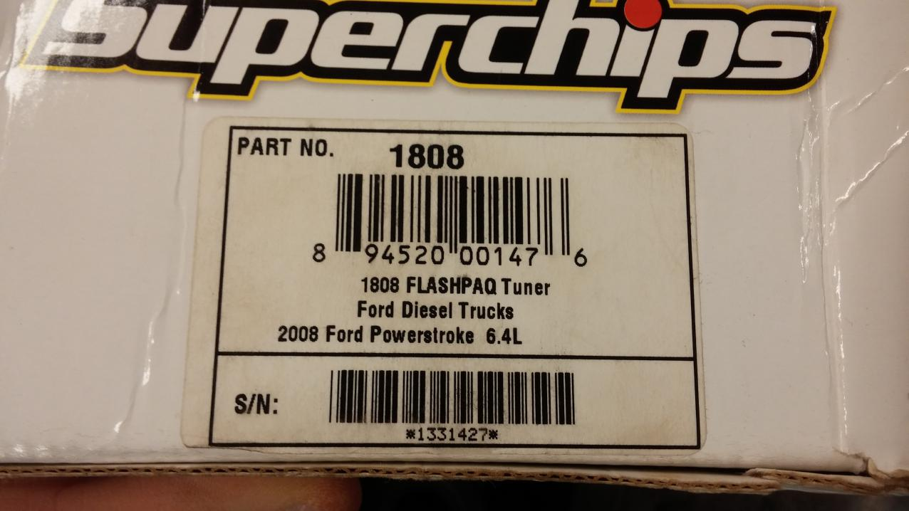 Superchips Flashpaq for sale-08 6.4L Powerstroke-cam00032.jpg