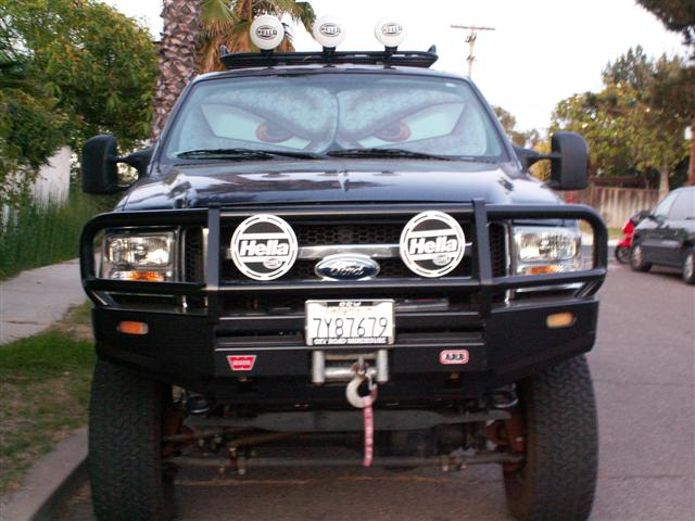 05-07 winch bumpers-captured-2005-2-10-00000-small-.jpg