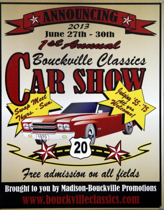 1st Annual Bouckville Classics Car Show-car-show-poster.jpg