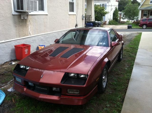 Selling my 89 Iroc w/ 50k original miles-car1.jpg