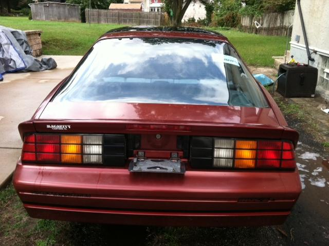 Selling my 89 Iroc w/ 50k original miles-car2.jpg