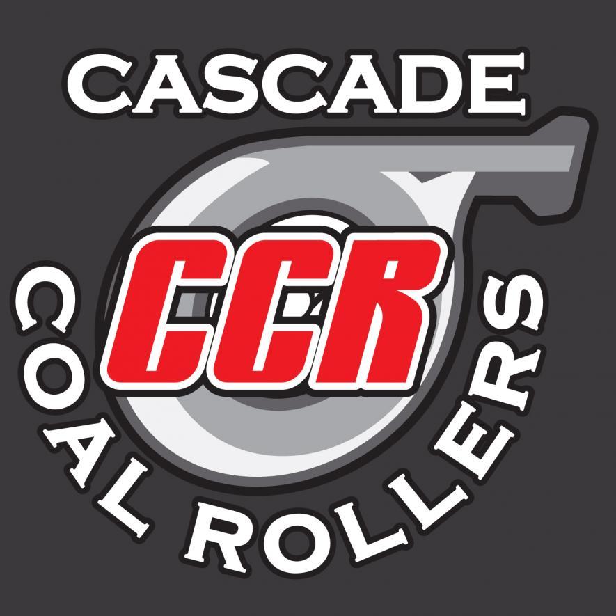 CCR artwork-cascade-20coal-20round-20logo-20a-01-1-.jpg