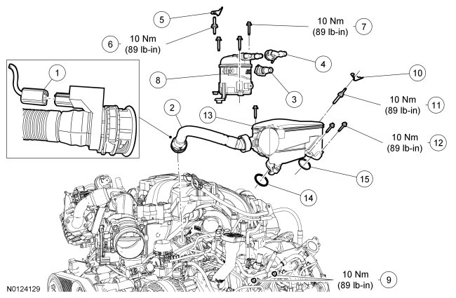 P0403 in addition Discussion T8840 ds557457 moreover 9347MAZ03 Intake Manifold besides P 0996b43f8037624a together with P 0900c15280054793. on ford throttle position sensor location