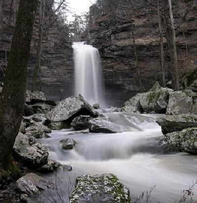 Trip pics stick em in here-cedar-falls-petit-jean.jpg