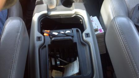 Switches in center console.-centerconsolesmall.jpg