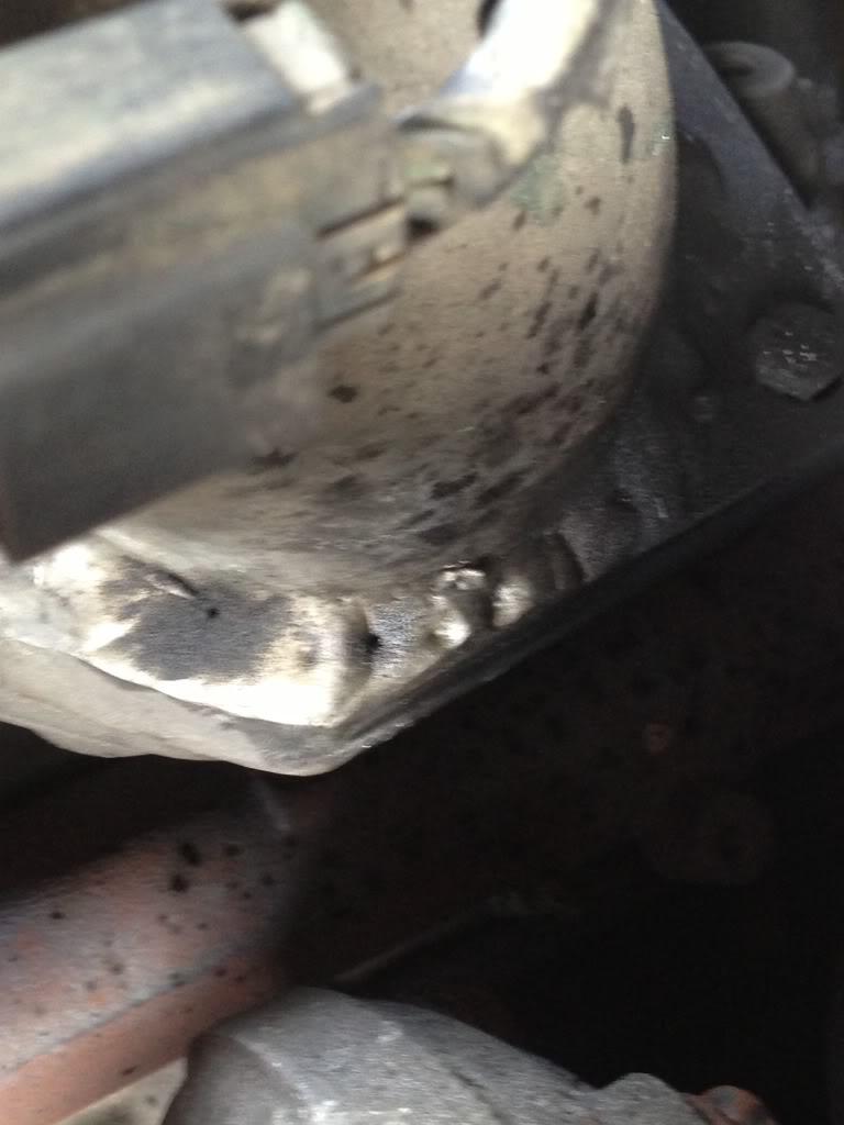 Confederate Diesel Products-cfe1ace5-d16c-4410-a438-81da7e86be0e-3571-000002439c2b02ab_zps1b5b5520.jpg