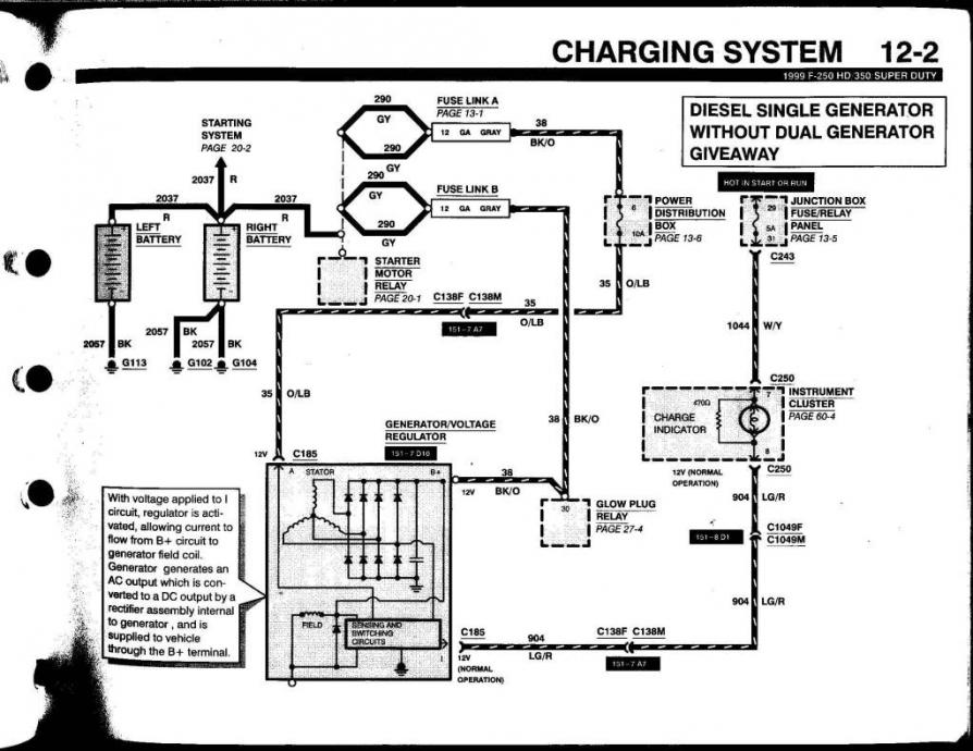 Battery light stays on-chargingsystem.jpg