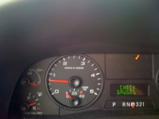 Check Gauges and Electric Throttle Control light...-check-gauges.jpg