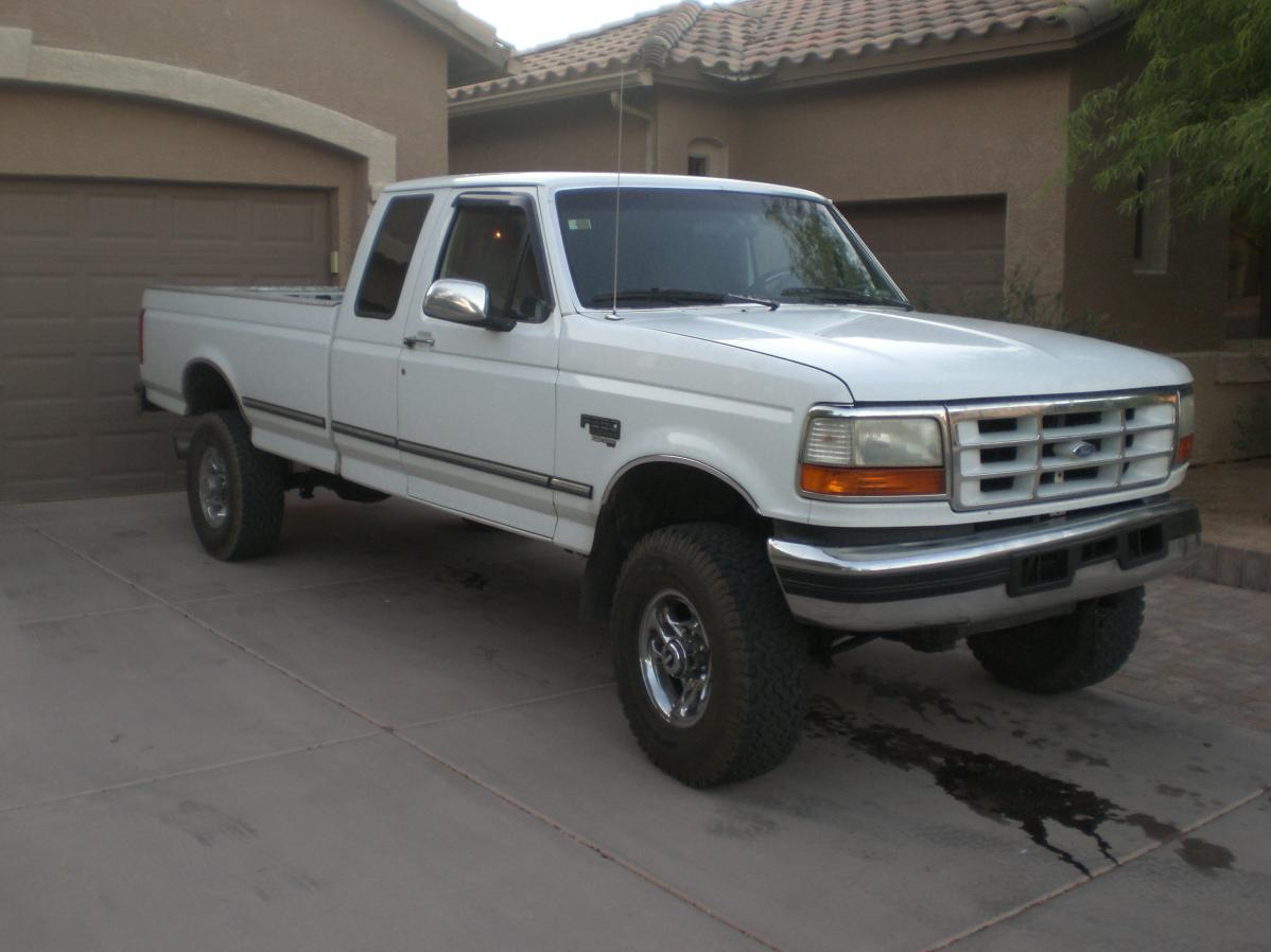 1986 Ford F 250 Wiring Diagram further Ford F 150 With 295 70 18 Tires As Well 03 Ford Explorer Rear Window also Jordan Carver Zoo Magazine in addition 2011 Ford F 250 Super Duty in addition Jacked Up Chevy Truck Lifted. on 1999 ford f 150 fuse diagram