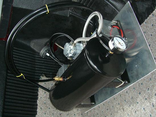 WOW - HornBlaster Shocker Air Horns!-cimg3841.jpg