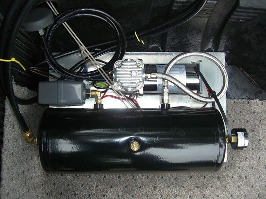 WOW - HornBlaster Shocker Air Horns!-cimg3843.jpg