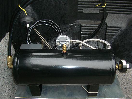WOW - HornBlaster Shocker Air Horns!-cimg3844.jpg