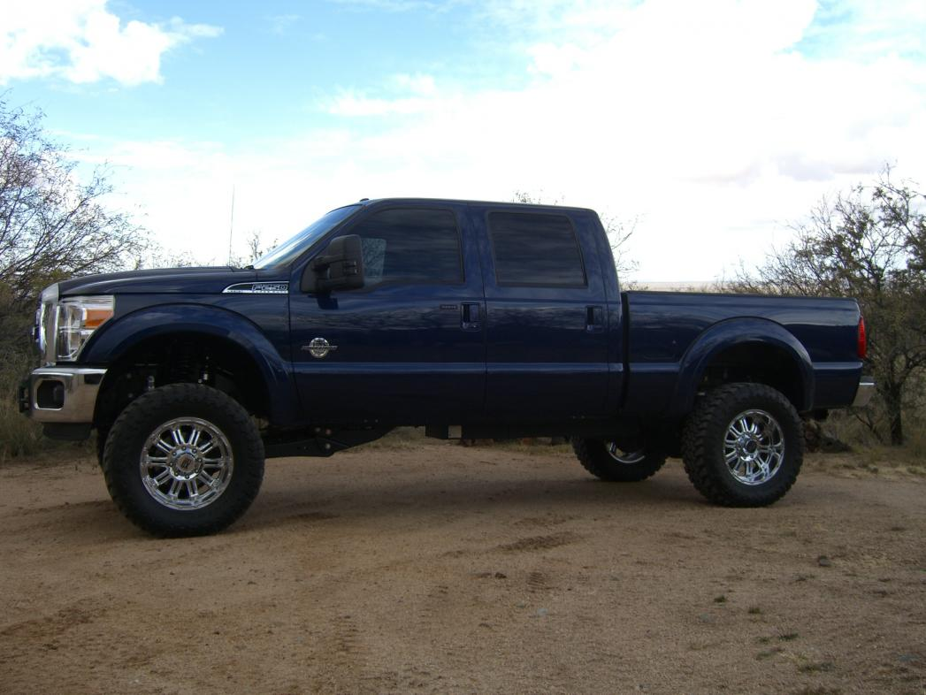 "Icon 5.5"" Lift and 37's?-cimg4809.jpg"